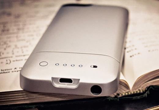 Augmenter Memoire Iphone S