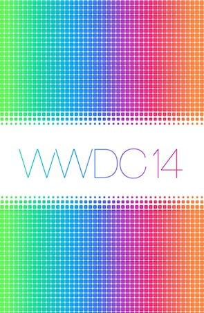 WWDC-2014-apple-conference