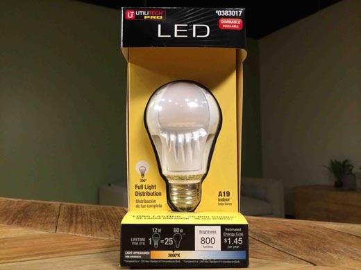 ampoule-led-connectee-le-futur-est-la