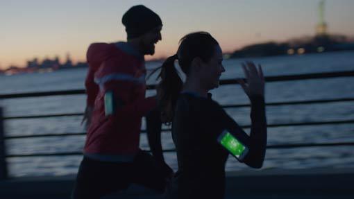 Apple et La santé Connectée