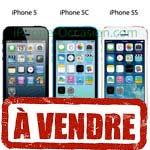 bien-acheter-iphone-occasion-a-vendre