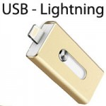 cle-usb-iphone-lightning