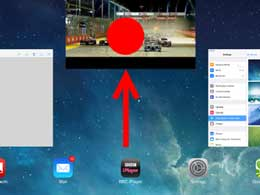 fermer_applications_multitache_iOS_7