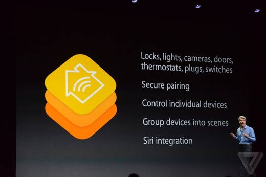 homekit-apple-wwdc-2014-138_verge_super_wide