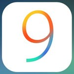 iOS-9-icon-date-sortie