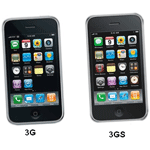 iPhone-3G-vs-3GS-Modeles