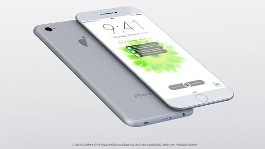 iPhone-7-concept