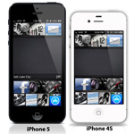 iPhone_4s_versus_iPhone_5