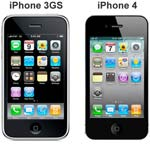 iphone-3gs-iphone-4-comparatif