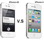 iphone-4-versus-vs-4S-comparatif