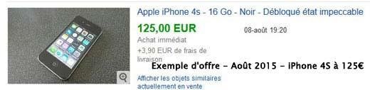 iphone-4s-125-euros