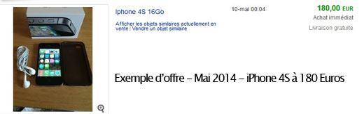 iphone-4s-180-euros