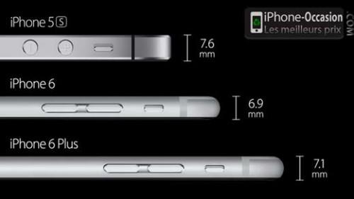 iphone-5s-6-6_plus-epaisseur_comparaison