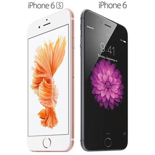 iphone-6-versus-iphone-6s