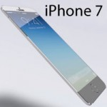 iphone-7-presentation