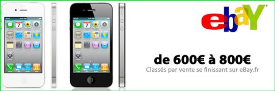 iphone-occasion-600-800-euros