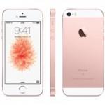 iphone-se-vs-5s