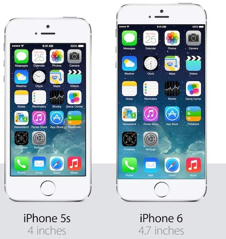 iphone_5s-vs-iphone_6-comparatif-occasion