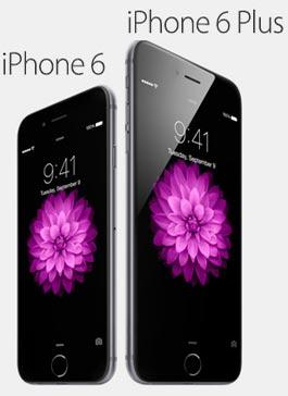 iphone_6_vs_iphone_6_plus