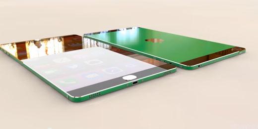 iphone_6s-6-5-pouces-concept