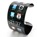 iwatch-iphone-occasion.com