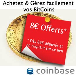 meilleure-plateforme-bitcoin
