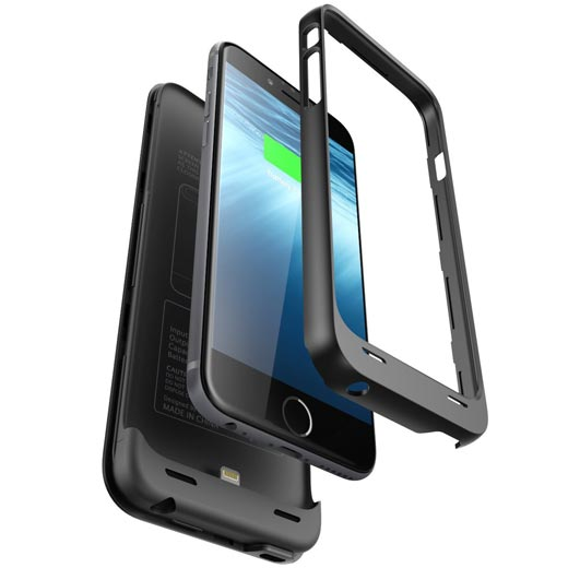 meilleurs-etuis-iphone-6-batterie
