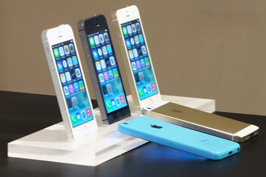 iphone-5c-impact-marché-occasion