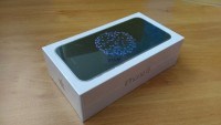 iPhone 6 - 32Go - NEUF