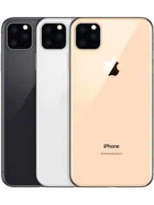 Apple-iPhone-XI_design