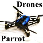 Parrot-Drones-mini-ar