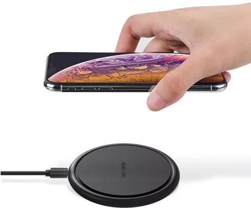 comparatifs-meilleurs-chargeurs-sans-fil-iphone