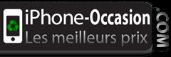 iPhone Occasion