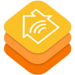 homekit-domotique-apple-iphone
