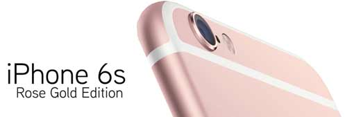 iPhone-6S-or-rose