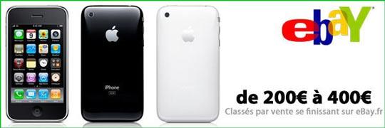 iPhone-occasion-200-400-euros