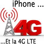 iphone-4g-lte-presentation