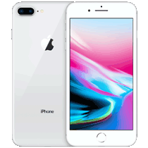 iphone-8-plus-occasion-pas-cher