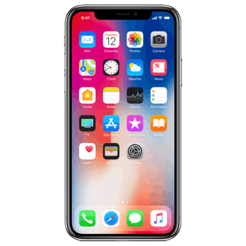 iphone-x-occasion-pas-cher