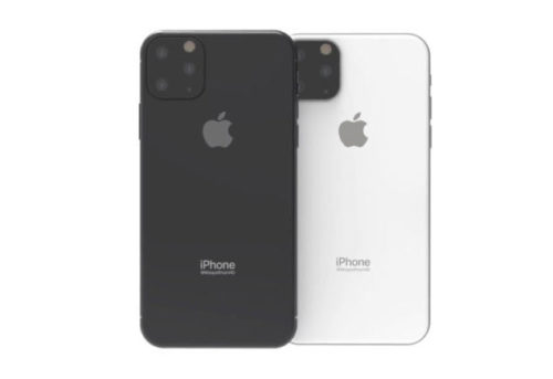 iphone-xi-septembre-2019