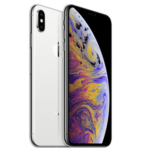 iphone-xs-max-occasion-pas-cher