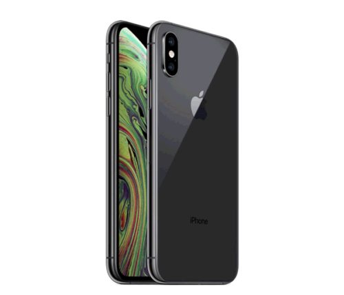 iphone-xs-occasion-pas-cher-comparatifs-tests