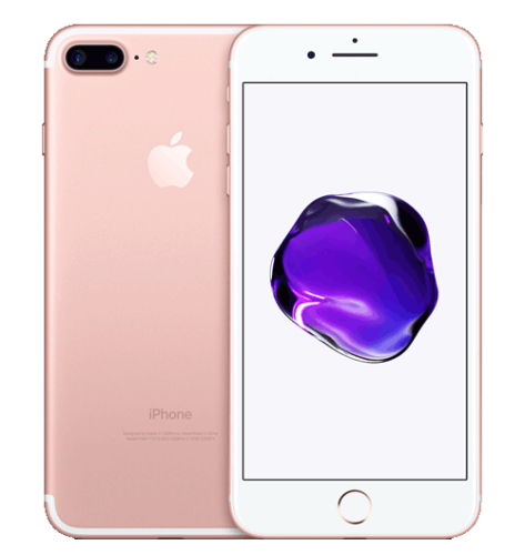 iphone7-plus-occasion-moins-cher