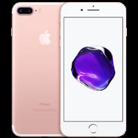 iphone7-plus-occasion-pas-cher
