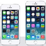 iphone_5s-vs-iphone_6-comparatif-presentation