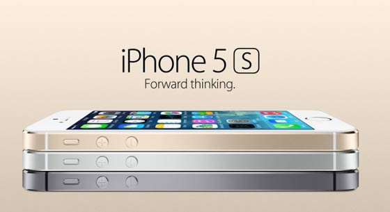 iphone_5s_occasion