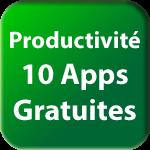 presentation-apps-productivite-gratuites